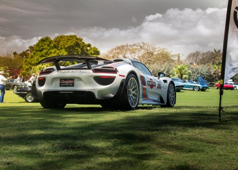 Miami Beach Concours  (10 of 105)