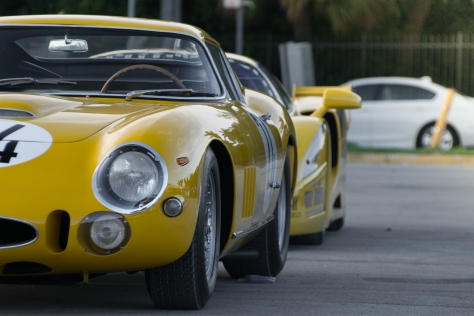 Miami Beach Concours  (102 of 105)