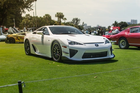 Miami Beach Concours  (14 of 105)