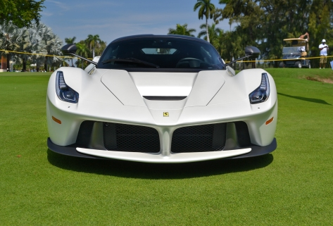 Miami Beach Concours  (28 of 105)