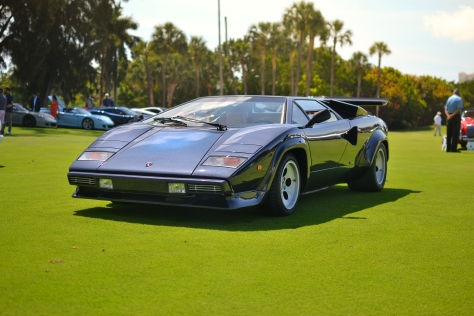 Miami Beach Concours  (3 of 105)