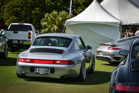 Miami Beach Concours  (43 of 105)