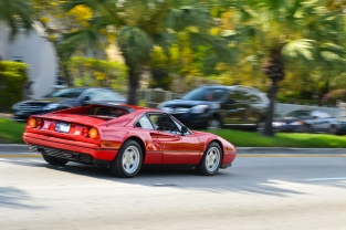 Miami Beach Concours (59 of 105)