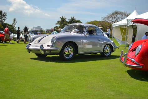 Miami Beach Concours  (7 of 105)