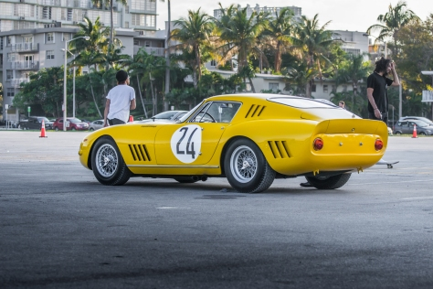 Miami Beach Concours  (92 of 105)
