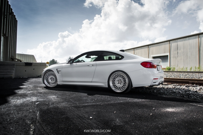 M4HRE-wheels2
