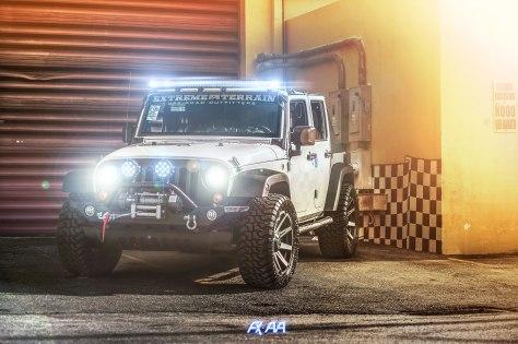 warthog-jeep