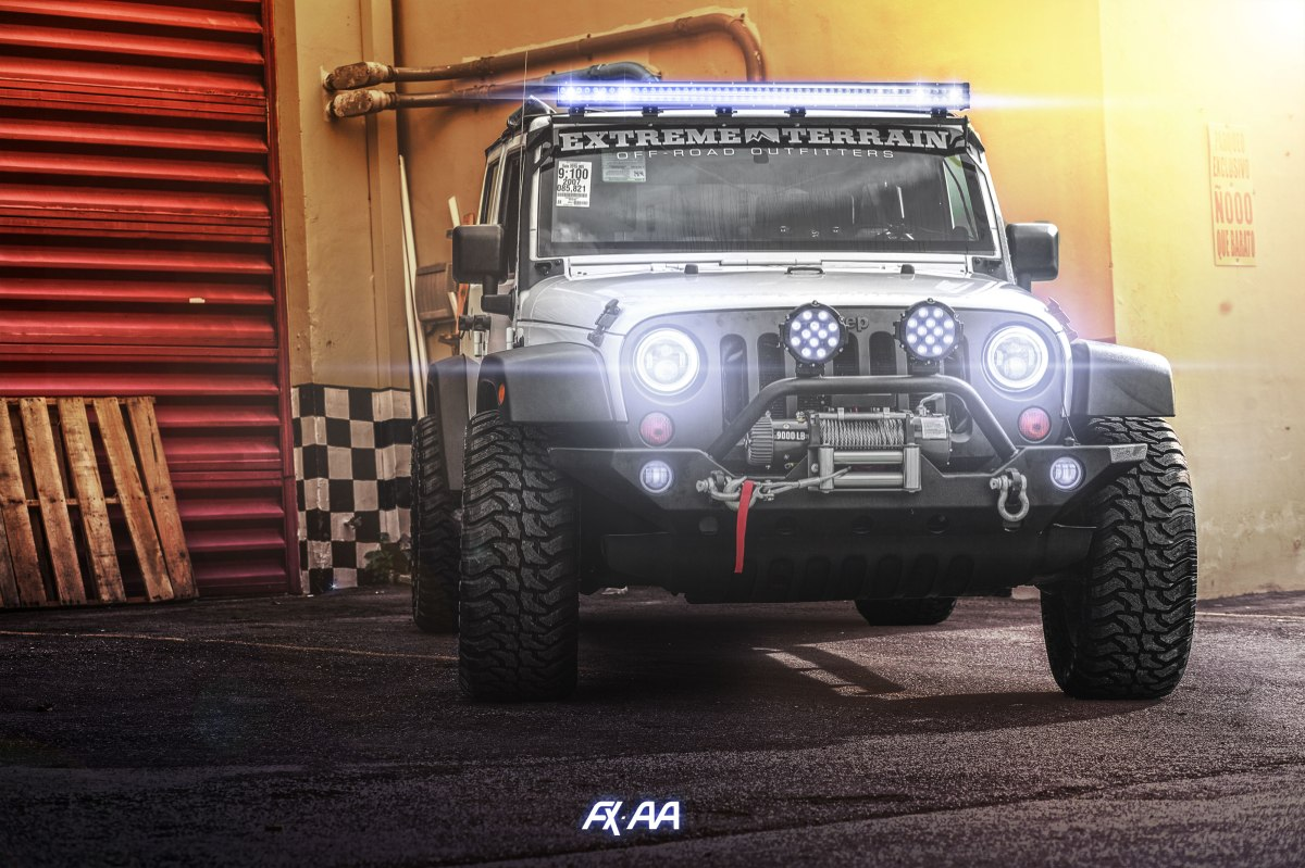 warthog-jeep3