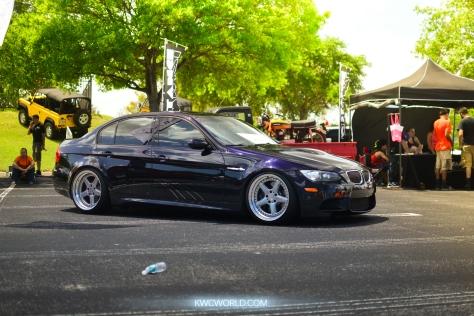 Nurotag 2015 Miami Kwcworld-0064