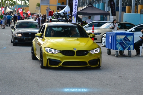 The BMW Event wcworld-0021