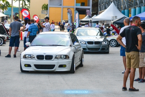 The BMW Event wcworld-0022