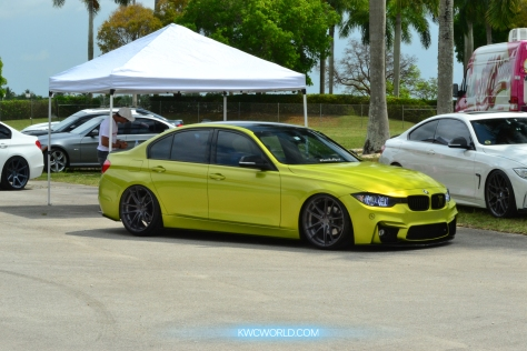 The BMW Event wcworld-0237
