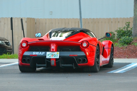 LA_Ferrari_Hunted-0008