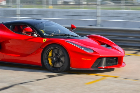 LA_Ferrari_Hunted-0096
