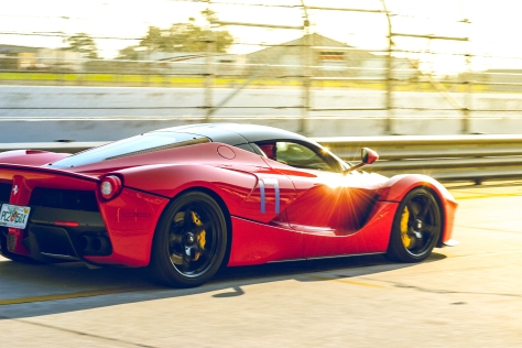 LA_Ferrari_Hunted-0099