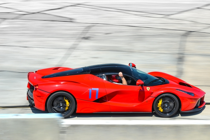 LA_Ferrari_Hunted-0409