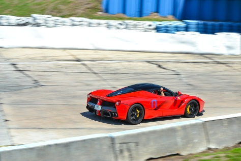 LA_Ferrari_Hunted-0412