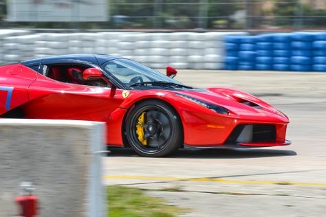 LA_Ferrari_Hunted-0597