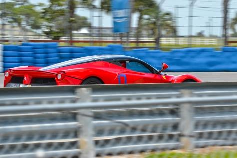 LA_Ferrari_Hunted-0603