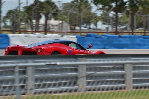 LA_Ferrari_Hunted-0604