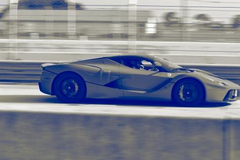 LA_Ferrari_Hunted-2-5